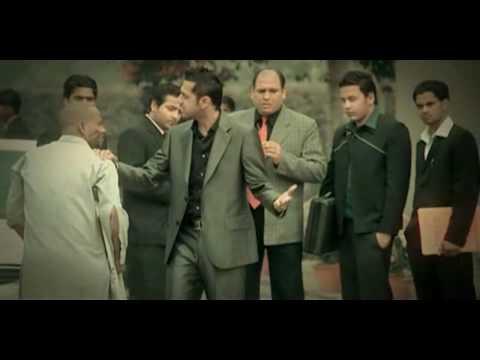 Sad Song - Halaat - Gippy Grewal - Punjabi Latest Song 2009 HD