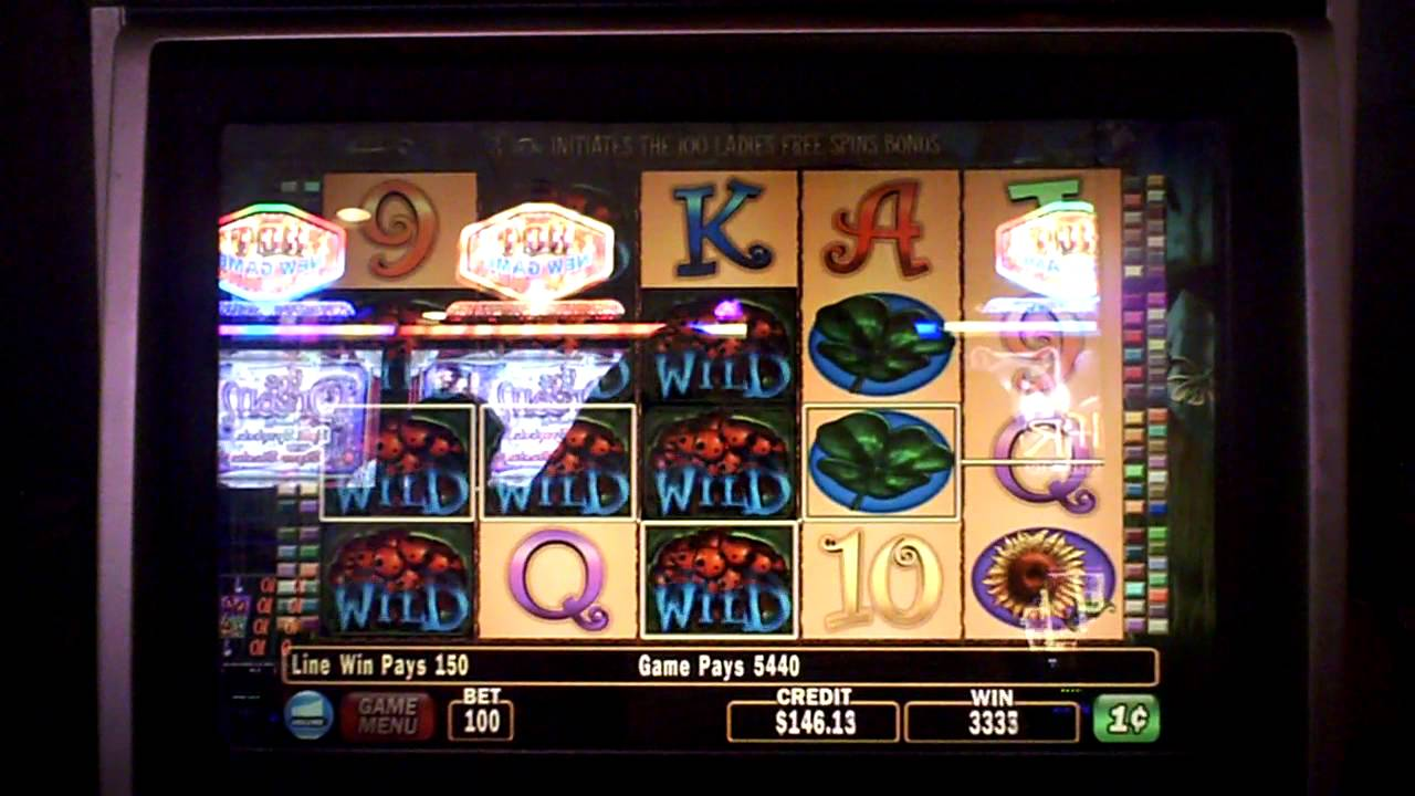 Casino aglasterhausen greatest love of all time slot