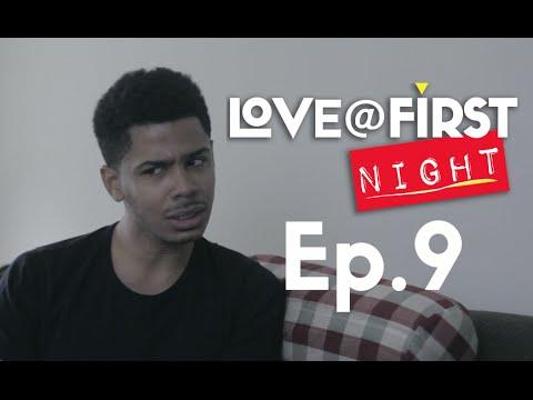 Love@FirstNight - Eps 9 - Surrender - YouTube