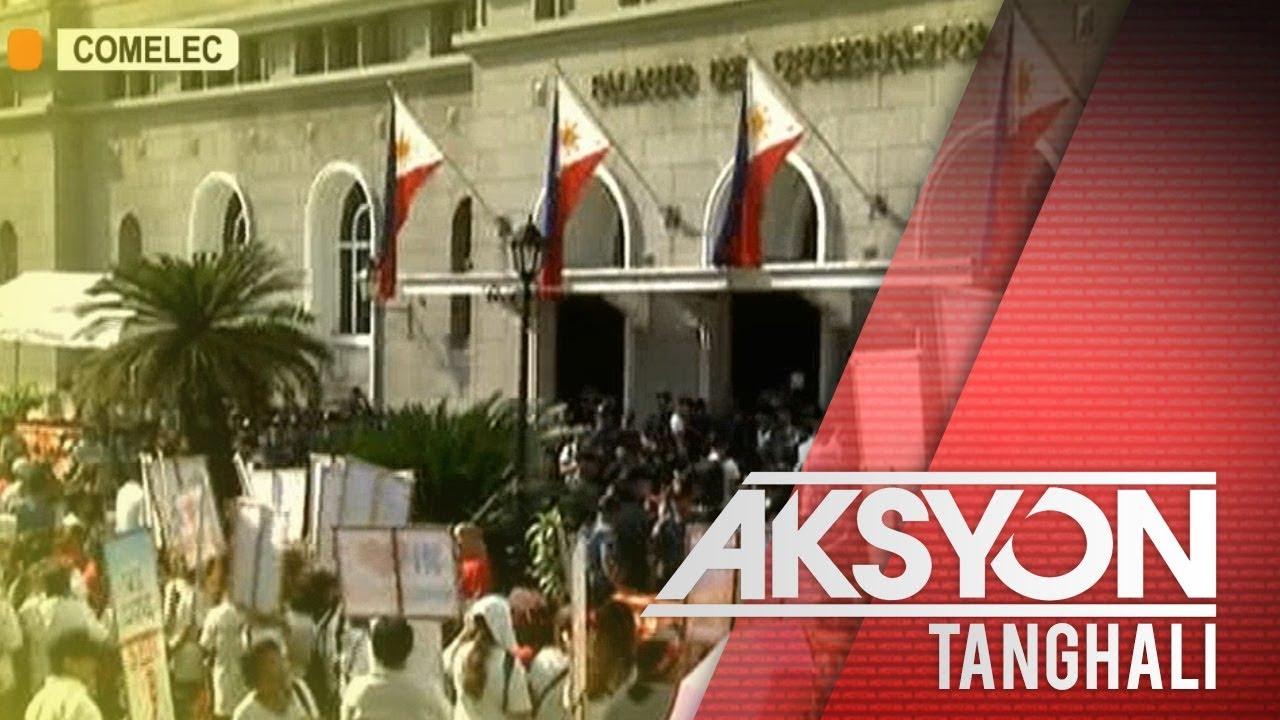 huling-araw-ng-paghahain-ng-coc-dinumog-ng-mga-kandidato