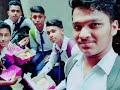 Kuch Saalo baad Ye Pal Bahut Yaad Aayenge by kphs friends group