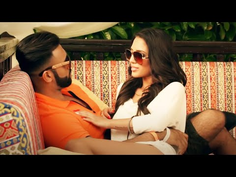 Download Youtube: MARIO - Szükségem van ràd (Remix by Gitano) - OFFICIAL VIDEO