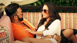 MARIO - Szükségem van ràd (Remix by Gitano) - OFFICIAL VIDEO