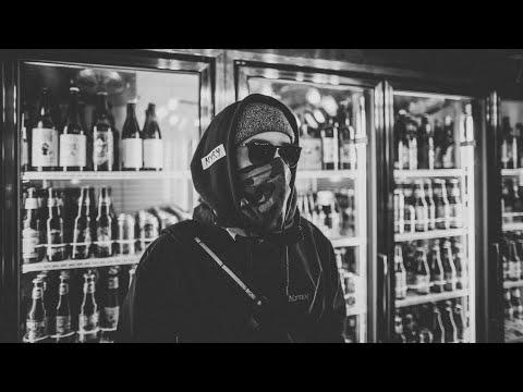 Russian Gangster Rap Mix 2020 / Best of Russian Rap / Русский гангстерский рэп-микс 2020