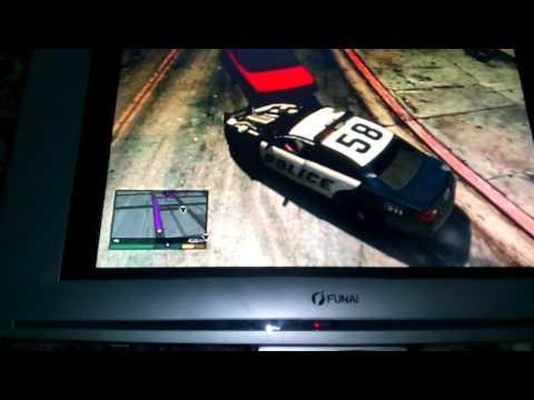 auto online tunen