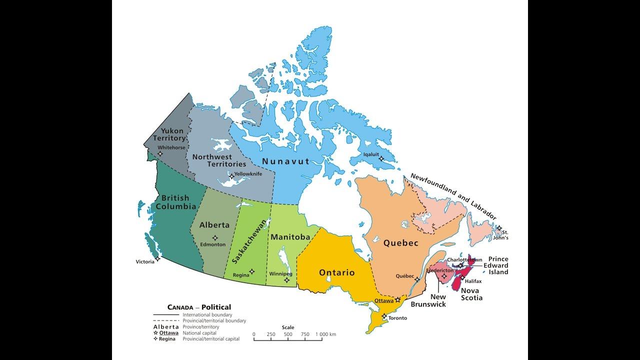 Картинки по запросу Канада - озарение ИСТИНЫ. Гудзонский Метеорит 1626-го года?!