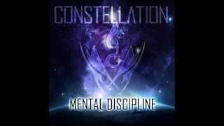 Mental Discipline - Over Horizon (Subtítulos Español)