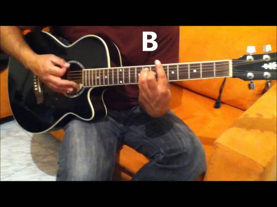 Bruno Mars Just The Way You Are Chords - YouTube