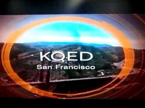 KQED Production Logo - YouTube