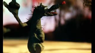 видео Смотреть фильм Про Красную Шапочку онлайн бесплатно в хорошем качестве