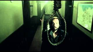 Sleepy Hollow - Season 1 Episode 3 German Trailer [ProSieben]