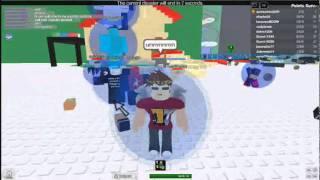 awesomecj889's ROBLOX video
