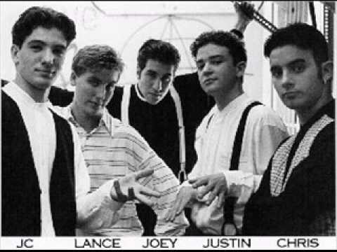 JA RULE - DIRTY POP LYRICS - SONGLYRICS.com