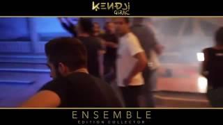 """Kendji """"Jamais à genoux """" extrait de la musique"""