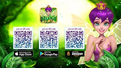 ★☆New Game:Forest Fairy ★☆-from Winning Slots - Free Vegas Casino Jackpot Slots
