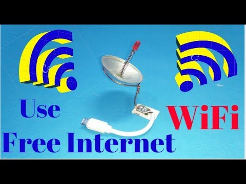 internet on technology