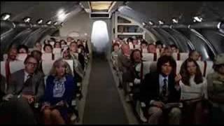Niente Panico - aereo più pazzo del mondo 2