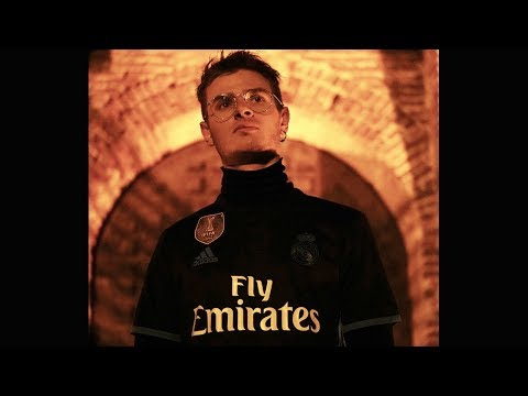 real madrid store ronaldo7