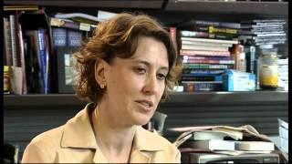 Children Overboard - Virginia Trioli discusses Peter Reith interview