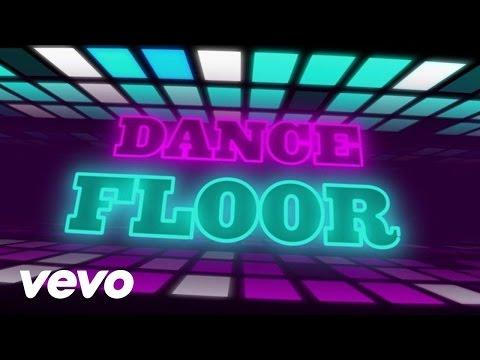 Bella Thorne, Zendaya - This Is My Dance Floor (from