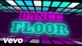 """Bella Thorne, Zendaya - This Is My Dance Floor (from """"Shake It Up: I 3 Dance"""")"""