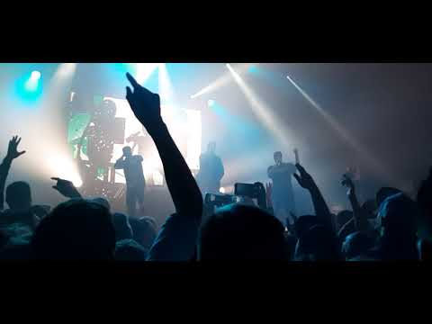 Каста (кроп арена) Краснодар 27.02.2020