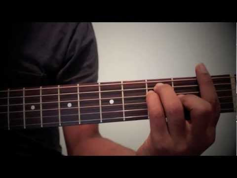 Malai Nasodha by Narayan Gopal (Guitar Chords)