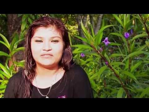 video previo Karen Octubre 6 Durham