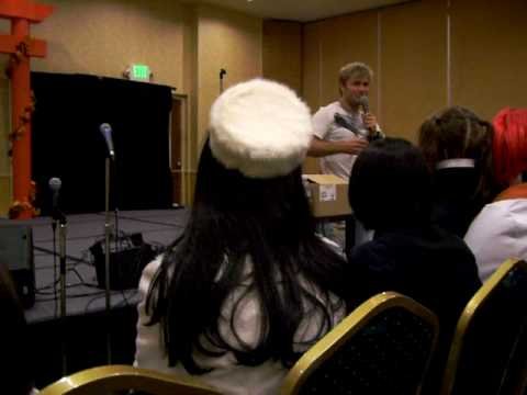 Vic Mignogna characters live action, Broly and FMAs future