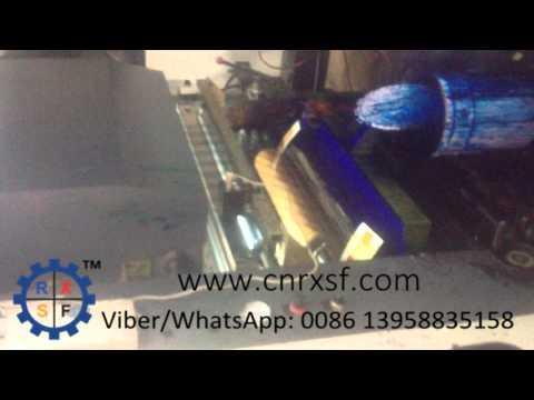 130m/min 8800 intaglio printing machine
