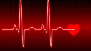 Beat Of My Heart Hilary Duff lyrics