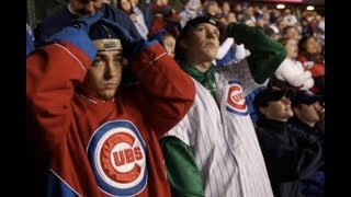 SCRIPTED | Why the Chicago Cubs lost to Brewers 1-3 & Rockies in the 13th, NL Tiebreaker & W