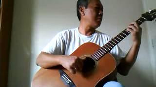 Tôi Muốn - Lê Hựu Hà