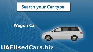 UAE Used Cars(http://www.uaeusedcars.biz UAEUsedCars.biz- is one of the leading Japanese used cars portal website in UAE for providing information about Used Cars for ..., 2012-01-06T12:52:56.000Z)