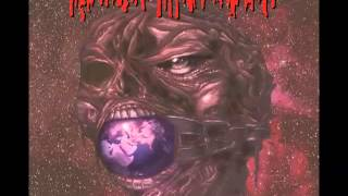 Kadaverficker - Hose Runter, Kein Pardon 2012