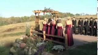 Milford_Hills_Wedding_Video.mpg