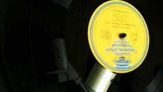 Ludwig Van Beethoven - Klaviersonate Nr 2 a-Dur Op 2 Nr 2 - Satz Scherzo Allegro e Allegro Assai