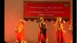 GUMMAR- Rajasthan