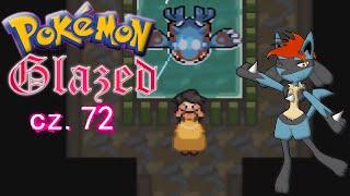 Let's play Pokemon Glazed [PL] cz.72 – Niespodzianka