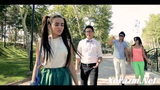 Janob Rasul - Tursunoy (Official HD video)(, 2014-07-21T17:22:56.000Z)
