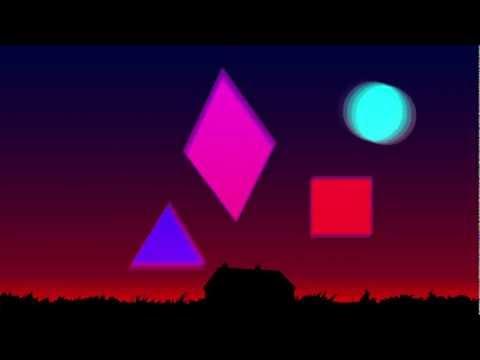 Mozart's House (Zed Bias Remix) [Official]