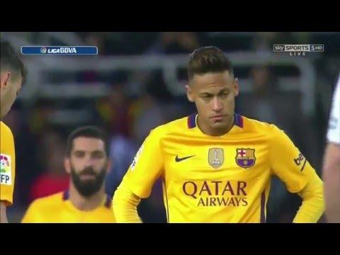 Real Sociedad vs FC Barcelona [1-0][9/04/2016 ] EL BARÇA JUGA A RAC1