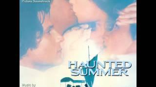Video Christopher Young   Haunted Summer (1988)   Menage download MP3, 3GP, MP4, WEBM, AVI, FLV September 2017