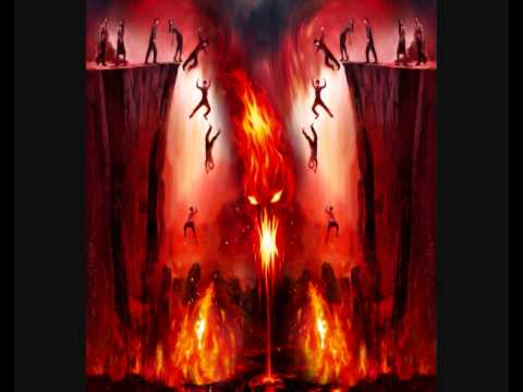 The Biblical Truth About Hell Does it Last Forever