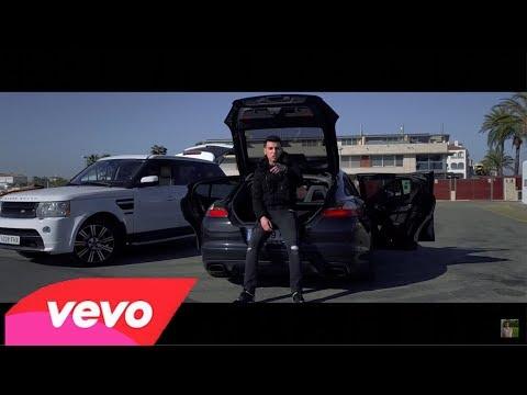 FlowNenah - COSA NOSTRA ( Ft YANIS - Ft Darka) VideoClip Official (Prod by mukobeatz)