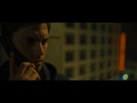 Pathology (2008) 4/9
