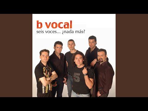 B Vocal - A Dios le Pido descarga de tonos de llamada