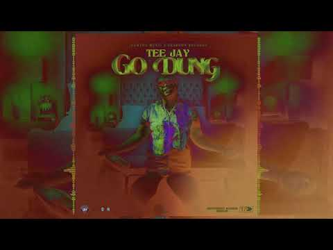 TeeJay - Go Dung | Different Rankin' Riddim | Official Audio
