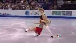 Ice skating .. Fantastic!