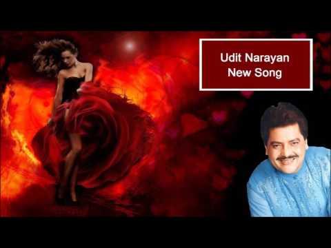 Udit Narayan 2017 New Song - Yaadon Ke Silsile | Return To 90's Melody